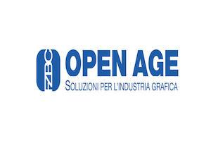 Open-Age