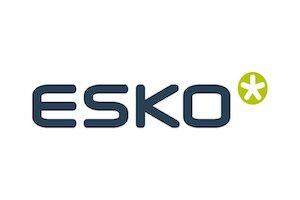 esko_logo-1